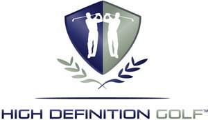 hdgolf-logo