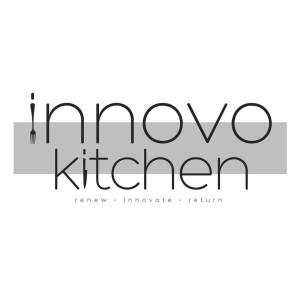 innovo-kitchen