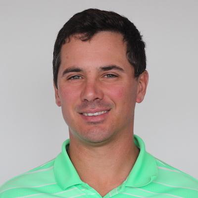 Phil Kaminski PGA