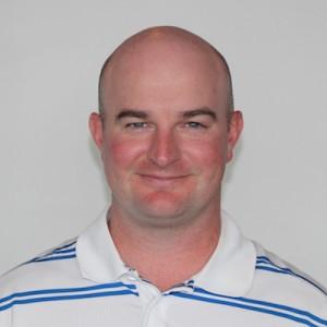 Sean Madden PGA