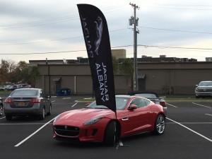 Capital Luxury Cars