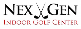NexGen Indoor Golf Center
