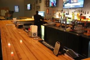 NexGen Sports Bar Latham New York