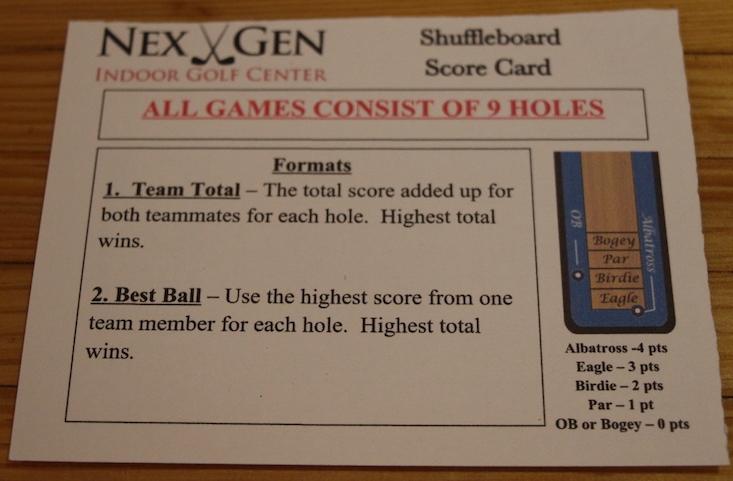 shuffleboard-scorecard-back-web