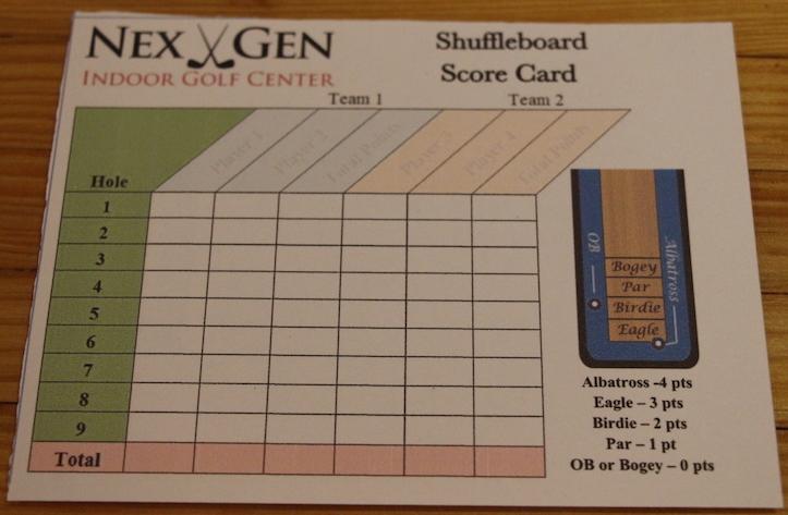 shuffleboard-scorecard-front-web