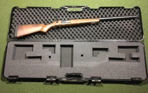 SimWay training rifle